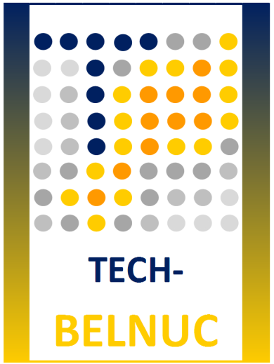 Belnuc Tech Board Logo_0